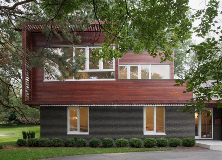 6 Exterior Brick Painting Ideas Nash Painting