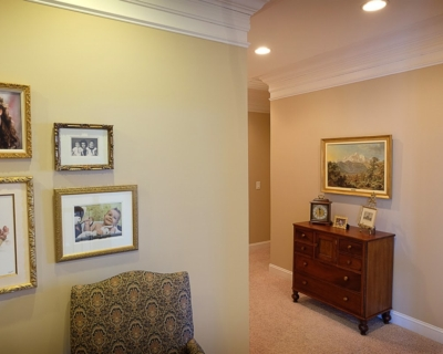 https://www.nashpainting.com/services/interior-commercial-painting-in-oak-hill-tn