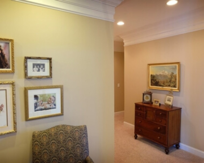 https://www.nashpainting.com/services/walls-and-ceilings-in-the-gulch-tn