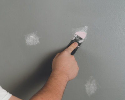 https://www.nashpainting.com/services/door-refinishing